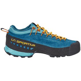 La Sportiva W's TX4 Shoes Fjord